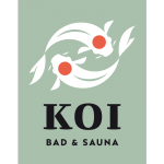 KOI Bad & Sauna.