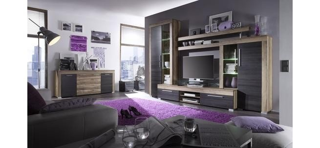m bel fundgrube saarbr cken in saarbr cken. Black Bedroom Furniture Sets. Home Design Ideas