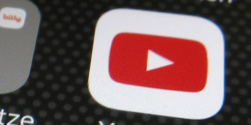 Youtube will seinen Dienst Play Music bald einstellen und komplett durch Youtube Music ersetzen. Foto: Franz-Peter Tschauner/dpa/Illustration