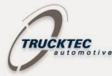 Trucktec Automotive GmbH