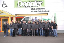 Doppler Reha-Technik GmbH