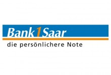 Bank 1 Saar Filialdirektion Homburg