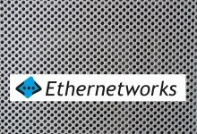Ethernetworks Apple Service Trier
