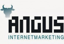 Angus Internetmarketing