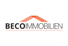 BECO Immobilien GmbH Konz