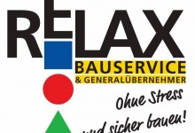 Relax Bauservice GmbH