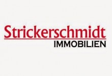 Strickerschmidt Immobilien