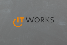 ITworks Systemhaus GmbH