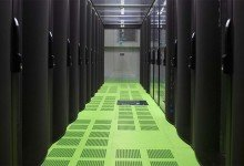 SKYWAY DataCenter GmbH